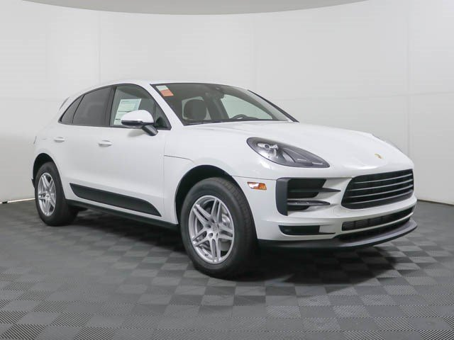 Porsche Macan Lease >> 2019 Porsche Macan Lease Specials Near Los Angeles