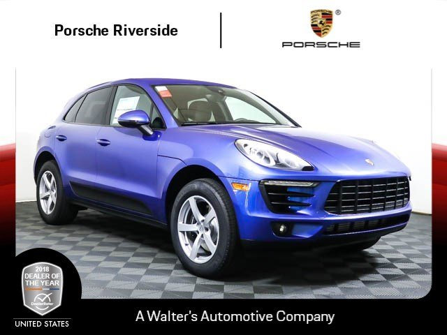 2018 porsche model year end lease event lease specials. Black Bedroom Furniture Sets. Home Design Ideas