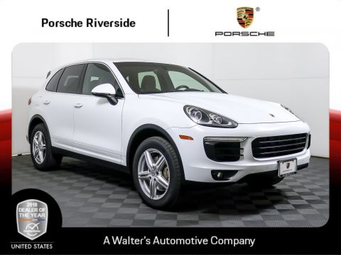 Used Porsche For Sale Riverside Used Cars Near Los Angeles